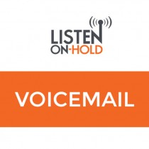 LOH-product-images_voicemail